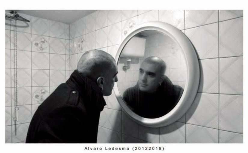 OIER_GUILLAN_ALVARO_LEDESMA_lLbcO2f_display